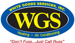 White Goods Services, Inc.
